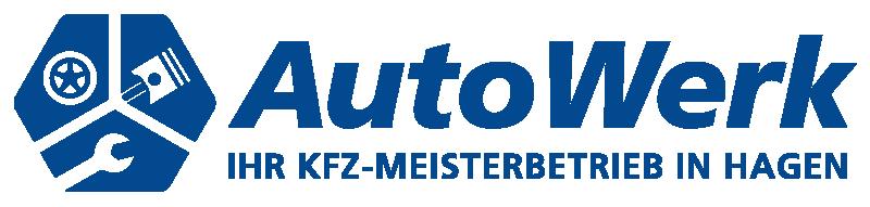 AutoWerk Hagen - Ihr KFZ-Meisterbetrieb